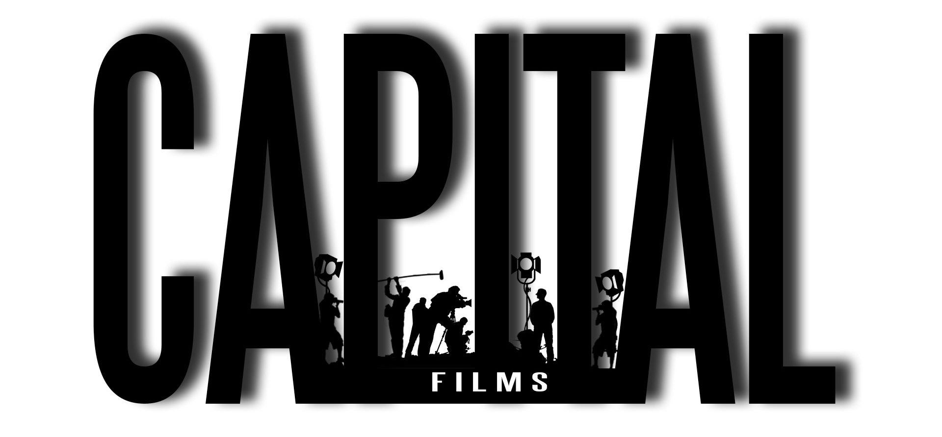 Capital Films